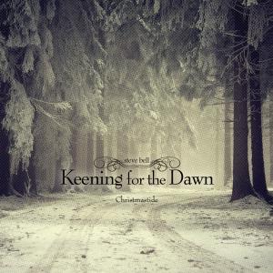 keening_large